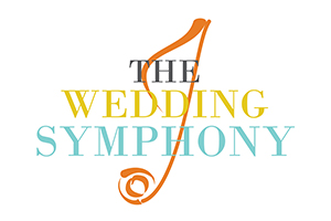 The Wedding Symphony